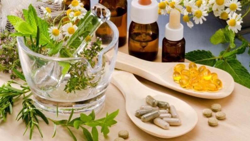 Resultado de imagen de homeopatia