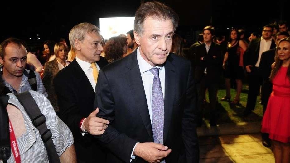 Negocios entre Cristóbal López y los K: allanaron Ideas del Sur
