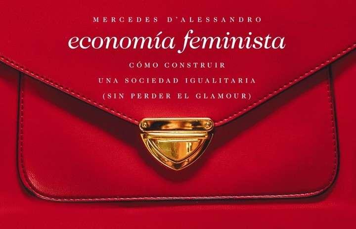 Economía feminista: por qué las teorías económicas han sido machistas desde Adam Smith