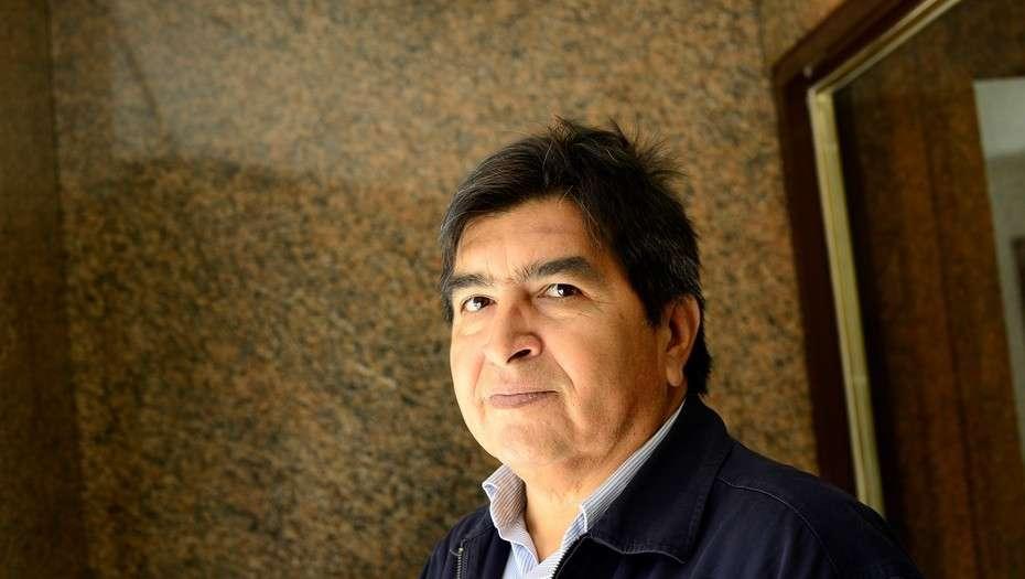Uno de cada diez argentinos con diabetes sufre depresión