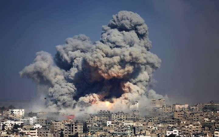 La guerra en Gaza pudo evitarse pero Israel no hizo todo lo posible, según un informe
