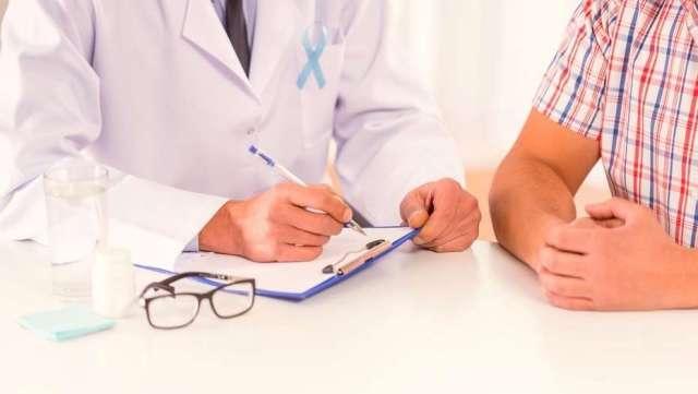 Cáncer de próstata: avances en el tratamiento