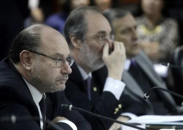 Quién es Eduardo Freiler, el juez más rico de Comodoro Py y un protegido del kirchnerismo