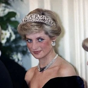 Lady Di: her most discreet lover broke the silence with explosive statements