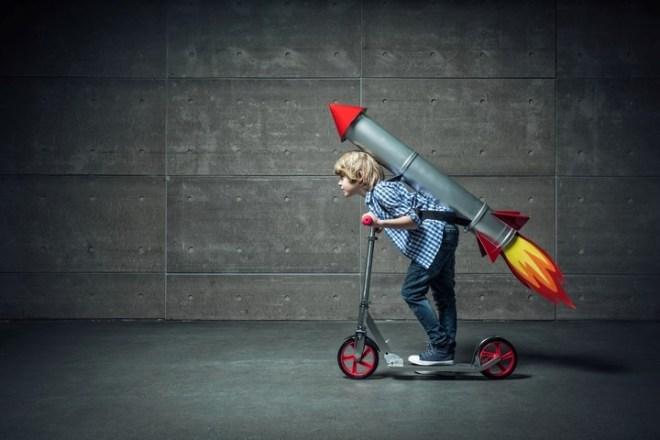 Los niños y el zodiaco: claves para entender la personalidad de tus hijos