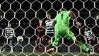 Detrás de Lionel Messi, cuál es el inesperado goleador del Barcelona en la temporada