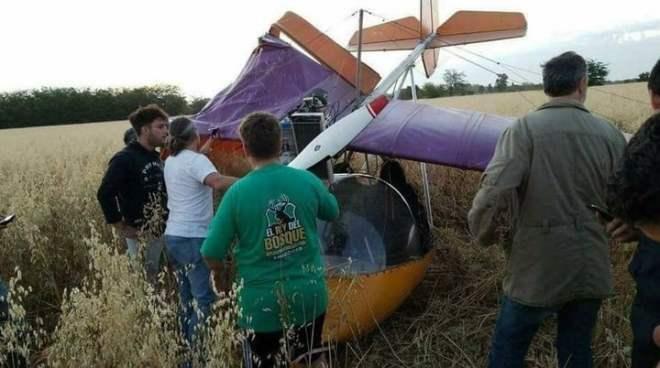 Resultado de imagen para marquitos-di-palma-cayo-con-su-avioneta