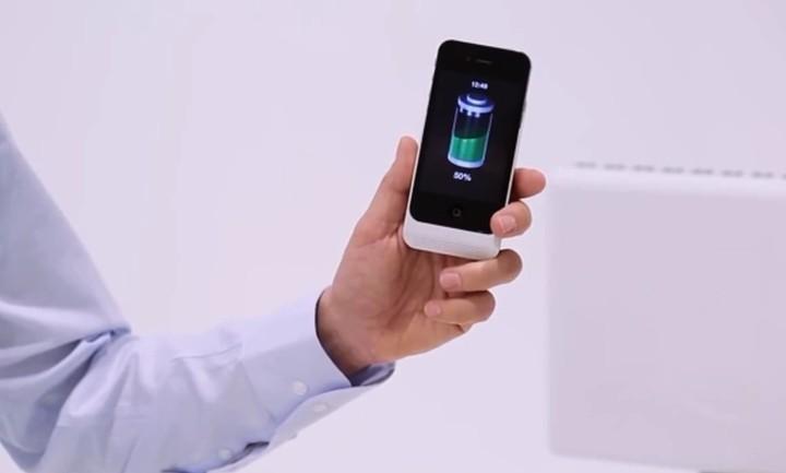 De la gama media en adelante, los teléfonos incluyen lo que se conoce como carga rápida.