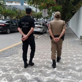 Brasil: esperan un 40% menos de argentinos, pero igual envían policías de Misiones para ayudar a los turistas