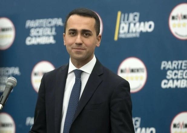 ¿Y ahora qué?: los posibles escenarios tras las elecciones en Italia