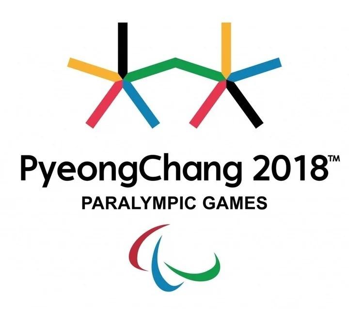 Google celebra el inicio de los Juegos Paralímpicos PyeongChang 2018