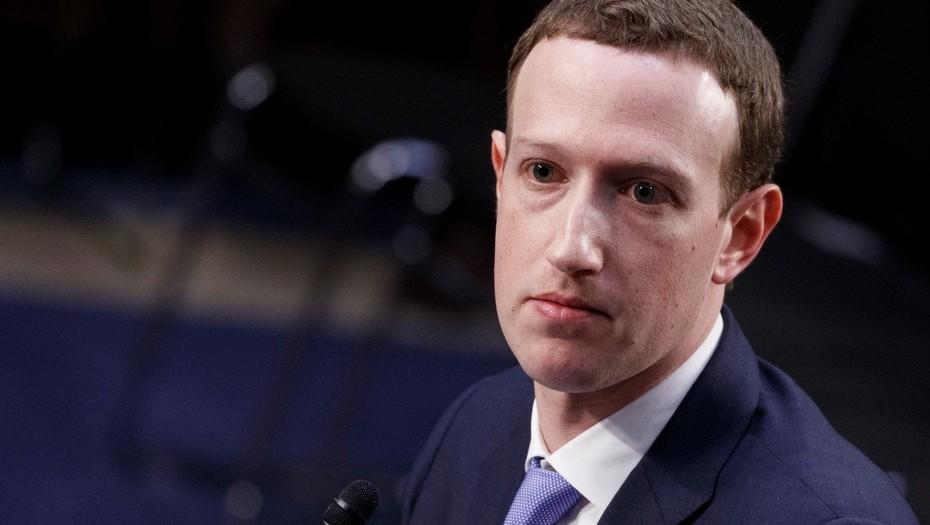 Resultado de imagen para zuckerberg