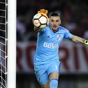 Manual básico para llegar lejos en la Libertadores