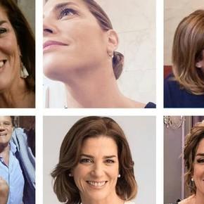 Débora Pérez Volpin: el juicio al endoscopista y a la anestesista continúa sin fecha definida