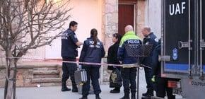 Atan, golpean y matan a un jubilado durante un asalto en Balcarce