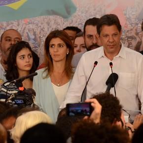 Un golpe para el partido de Lula da Silva, que enfrenta una profunda crisis