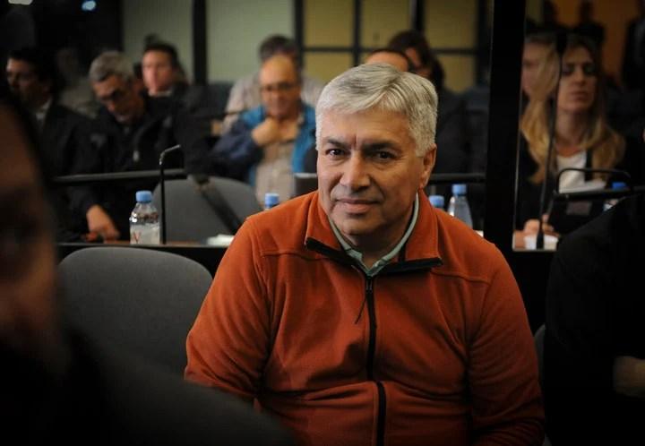 Lázaro Báez enfrentará otro juicio por corrupción. Esta vez, estará Cristina Kirchner junto a él.