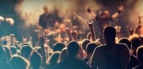 Viva la música |  Te acercamos historias de artistas y canciones que tenés que conocer.