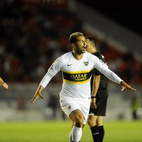 Las negociaciones de Boca por Edwin Cardona, Carlos Zambrano y Paolo Guerrero