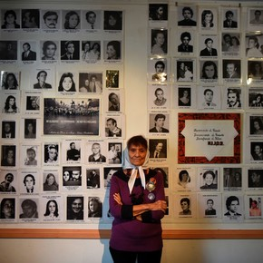 Fuerte rechazo de los organismos de derechos humanos a los cuestionamientos de la ministra Patricia Bullrich