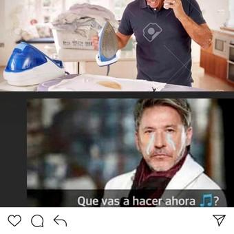 Ricardo Montaner Sorprendio A Sus Fans Y Publico Sus Propios