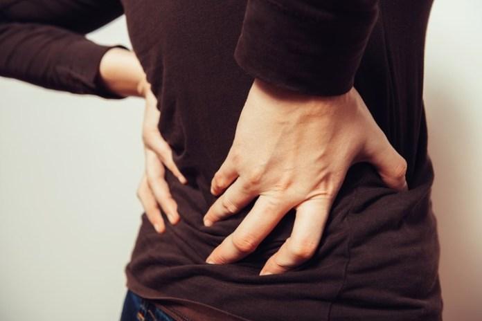 Las fracturas de cadera son de las más frecuentes en pacientes con osteoporosis. Bien tratada la enfermdad, son evitables.