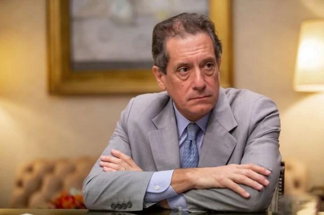 Miguel Pesce analiza si se reducirá aún más el cepo cambiario.
