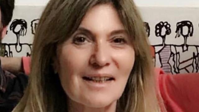 La relacionista pública Sofía Neiman falleció en Punta del Este.