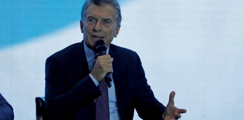 """Mauricio Macri repudió que el Gobierno """"haya facilitado"""" la vacunación VIP: """"Comparto la indignación de los argentinos"""""""