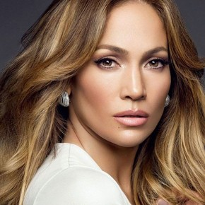 Jennifer Lopez in mourning: death of his first great love, and with whom he spent 10 years