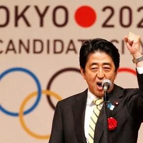 Coronavirus: los Juegos Olímpicos de Tokio se suspendieron hasta 2021 tras el pedido del gobierno japonés