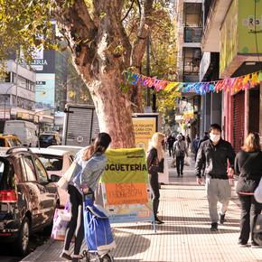 Confirmaron dos nuevas muertes por coronavirus y son 321 las víctimas fatales en Argentina