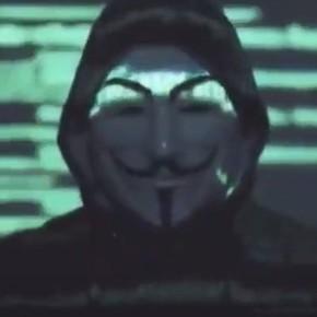 Anonymous denunció una red de pedofilia mundial, habló de la muerte de Lady Di y destrozó a la OMS y a Donald Trump