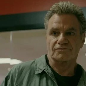 Cobra Kai: they already plan a spin-off of the character John Kreese