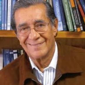 AMLO: quién era Víctor Flores Olea, ex profesor del presidente de México