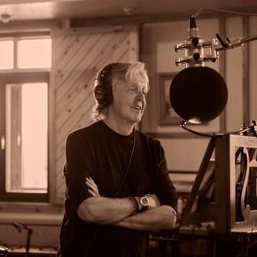 Cómo es McCartney III: con Paul no alcanza, pero sin él no se puede