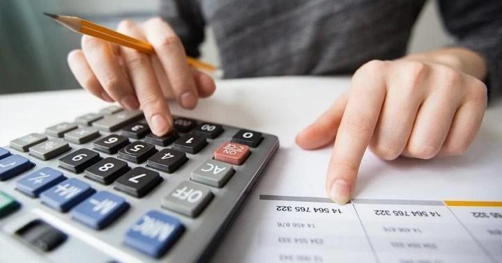 Cuando las finanzas estén organizadas, se deberá destinar entre el 10 y 15% de las entrada de dinero al fondo para la jubilación. Foto: Archivo Clarin.