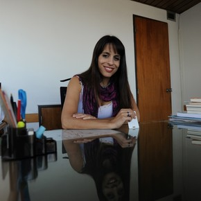 They appeal the dismissal of Victoria Donda in the case of the domestic worker