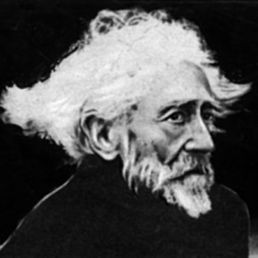 Literatura argentina, en el corazón del malentendido