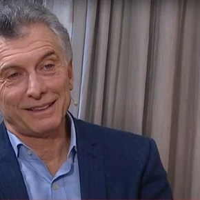 """Mauricio Macri spoke about the intern at PRO and """"human miseries"""" in closing lists"""