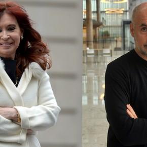 Wanted political leader, prosecutors for Facundo Manes and risk of scandal in Mendoza