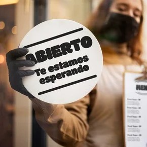 CUCICBA proposes a law to reactivate the rental market