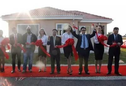 https://i2.wp.com/images.clarin.com/arq/noticias/SANY-Sudafrica-viviendas-hormigon-prefabricado_CLAIMA20160906_0181_17.jpg