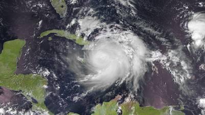 Resultado de imagen de matthew huracan