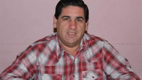 Luis Cifre