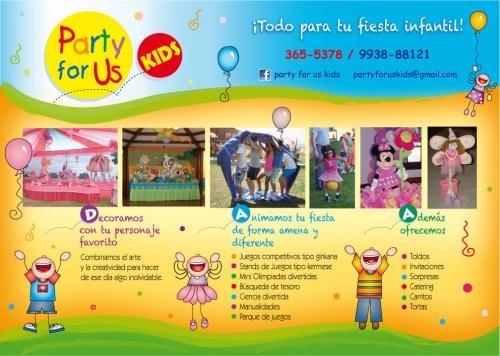 Dinamicos Megapost Juegos Para Fiestas Infantiles
