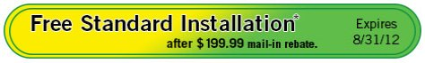 Hughes Net small top banner save $100