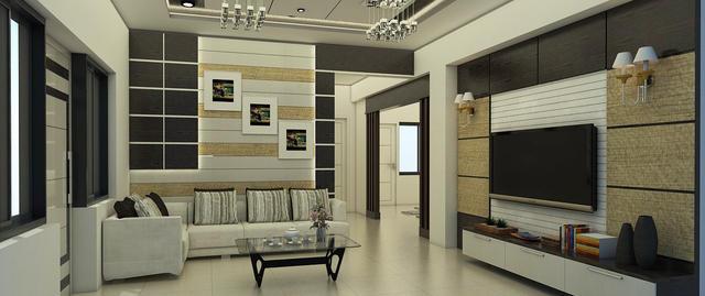 Architecture And Interior Design Courses In Hyderabad