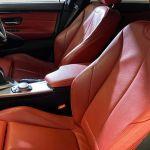 2016 Bmw 4 Series 435d Xdrive M Sport Gran Coupe