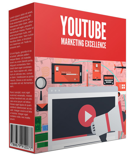 Youtube Marketing Excellence